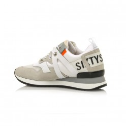 Sneakers Sixtyseven