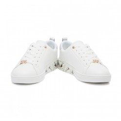 Sneakers Ted Baker