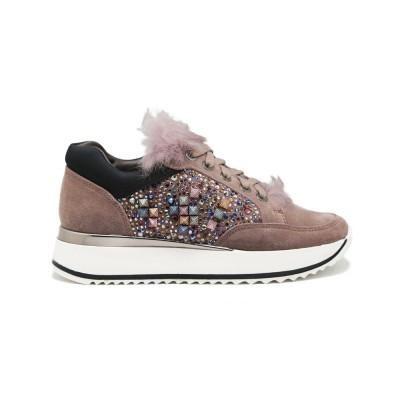 Sneakers Alma en Pena