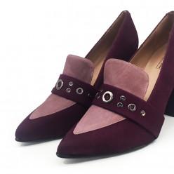 Zapatos JONI