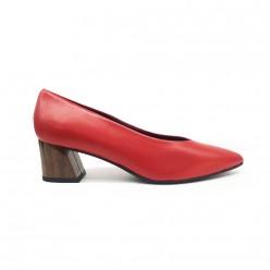 Zapatos DIBIA