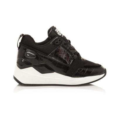 Sneakers Sixtyseven