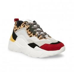 Sneakers Steve Madden