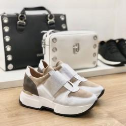 Sneakers Doralatina