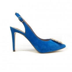 Zapatos Ezzio