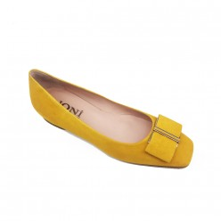 Zapato JONI