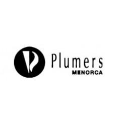 Plumers Menorca